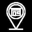 icon-sucursales